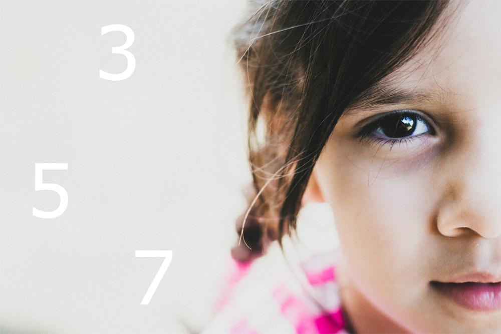 Jak dopasować meble do wieku dziecka?